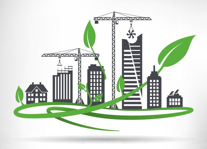 Utslippsfri byggeplass 2021