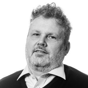 Øyvind Eriksrud's photo