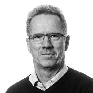 Svein Liebig-Larsen's photo