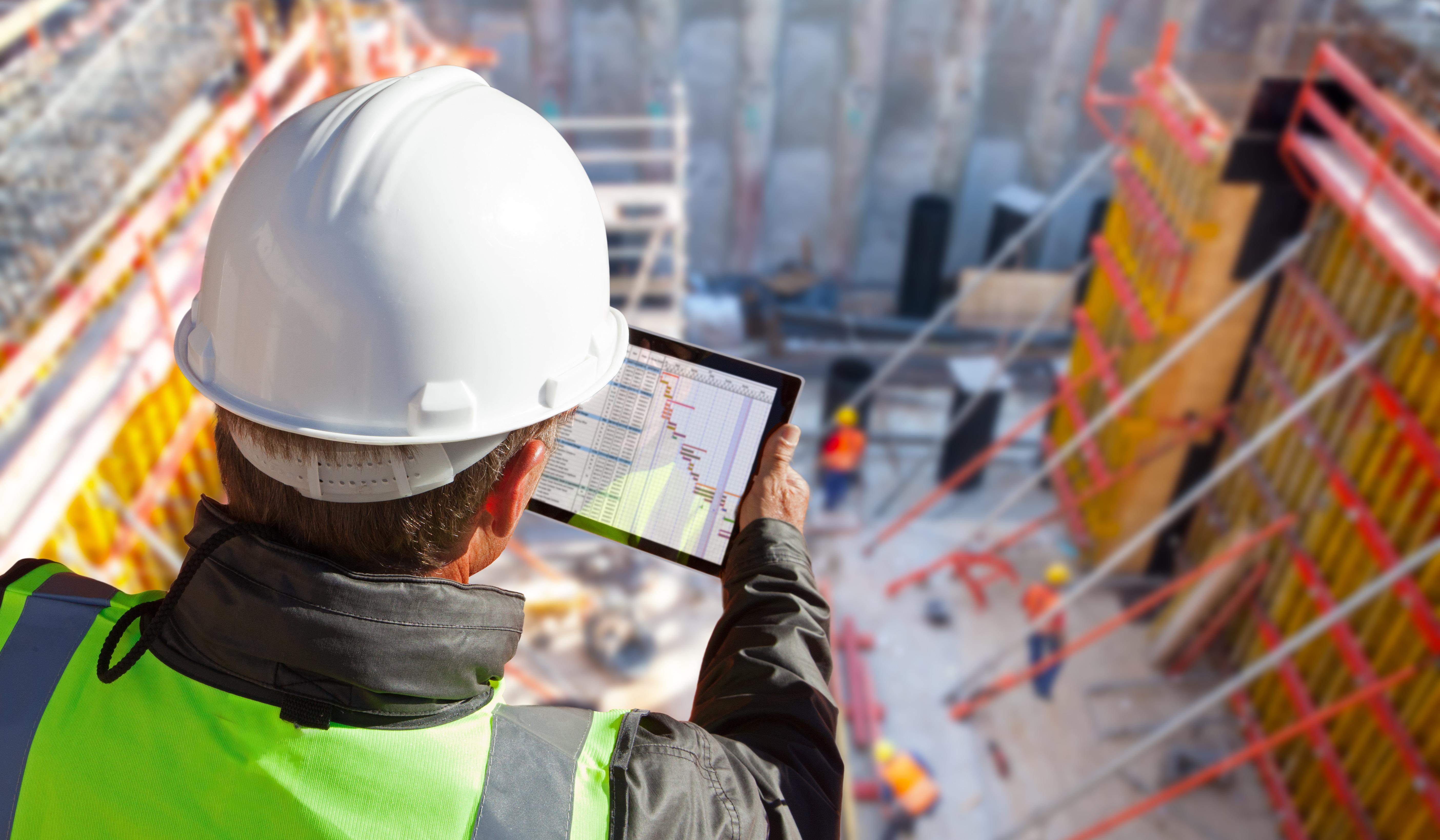 Fra fossilfri til utslippsfri byggeplass innen 2025 – er du klar?