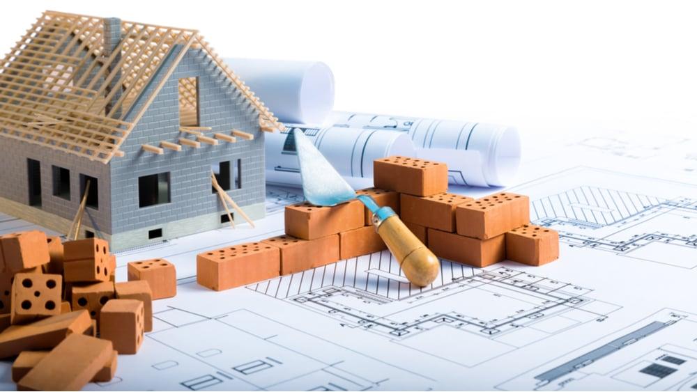3 ting du bør vite om byggestrøm før du bestiller