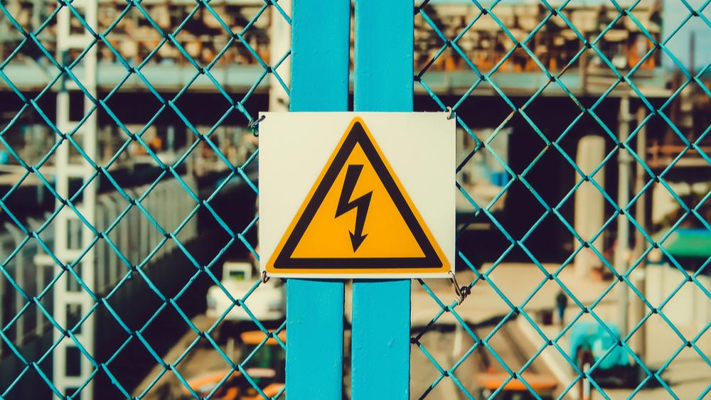 Strømforsyning til byggeplassen – lavspent eller høyspent?